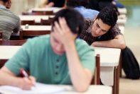 جزییات 3 نوبته شدن امتحانات نهایی دانشآموزان مناطق سیلزده